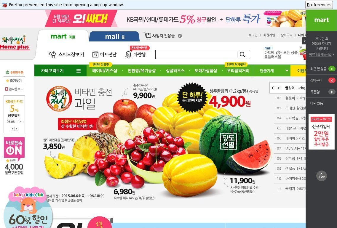 homeplus.co.kr