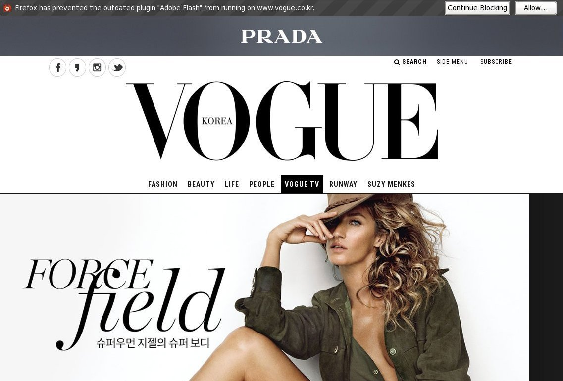 vogue.co.kr